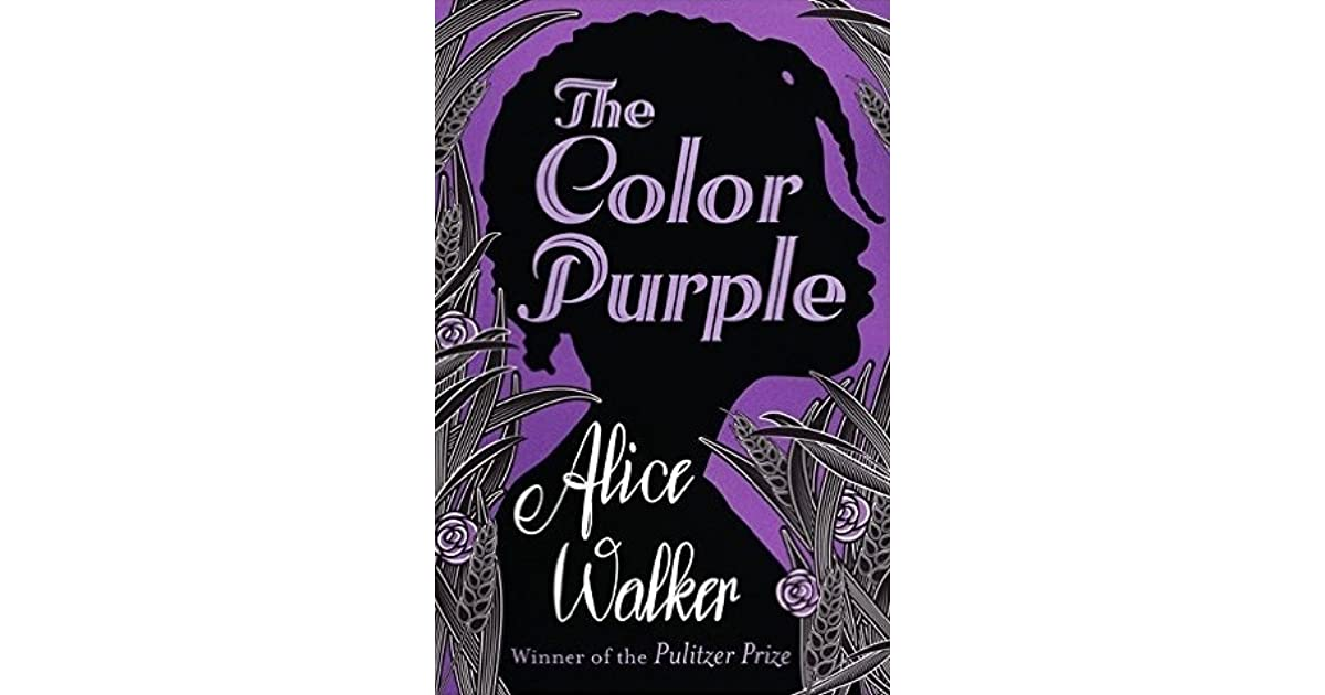 color purple essay prompts The color purple study questions/book report topics/essay ideas cliff notes™, cliffs notes™, cliffnotes™, cliffsnotes™ are trademarked properties of the john wiley publishing company thebestnotescom does not provide or claim to provide free cliff notes™ or free sparknotes.