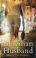 The Brazilian Husband