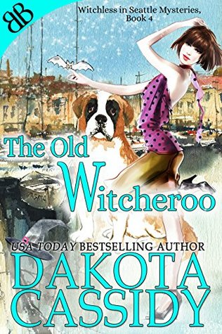 The Old Witcheroo