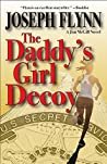 The Daddy's Girl Decoy (Jim McGill, #9)