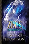 Zeus (Lost Gods #1)