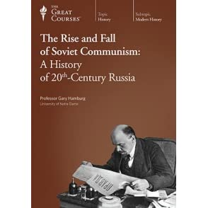 the history of the rise of communism in russia The communist regime in russia the period from the middle of 1918 until the spring of 1921 is described in the soviet history as the period of war communism the rise in production helped the government to improve the living standards of the people.