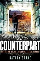 Counterpart