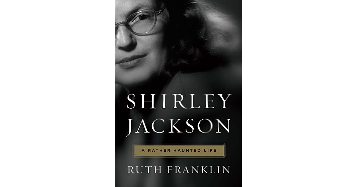 the purpose of shirley jacksons the