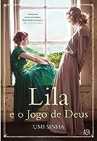 Lila e o Jogo de Deus