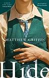 Hide by Matthew Griffin