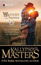 Western Dreams by Kallypso Masters
