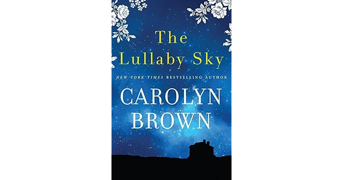 Sky Blue Brown