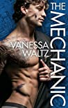 The Mechanic (Fair Oaks #1)