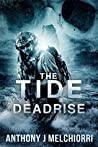 Deadrise (The Tide, #4)