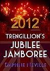 Trengillion's Jubilee Jamboree (Trengillion Cornish Mystery Series Book 7)
