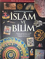 Islamic Science: An Illustrated Study