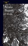 El brujo by Álvaro Bisama
