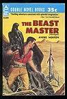 The Beast Master (Beast Master / Hosteen Storm, #1)