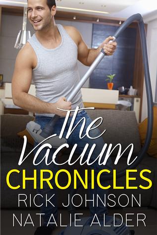 The Vacuum Chronicles