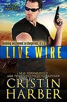 Live Wire (Titan, #6.6)