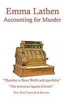 Accounting for Murder: An Emma Lathen Best Seller