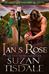 Ian's Rose (The Mackintoshes and McLarens #1)