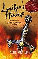 Lucifer's Harvest (The Chronicles of Hugh de Singleton, Surgeon #9)