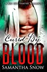 Cured By Blood