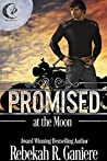 Promised at the Moon (Shifter Rising #1)