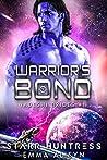 Warrior's Bond (Warrior's of Yedahn #1)