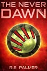 The Never Dawn (The Never Dawn #1)