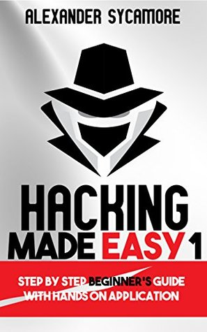 Hacking: Hacking Made Easy 1: Beginners: Python: Python Programming For Beginners, Computer Science, Computer Programming