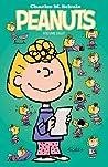 Peanuts Vol. 8 audiobook review