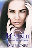 Moonlit (Moonlit #1)