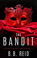 The Bandit (The Stolen Duet, #1)