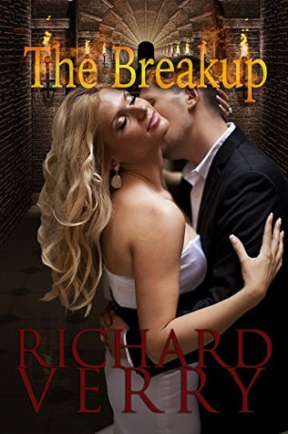 The Breakup by Richard Verry