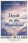 Death in the Wasteland (Inspector Littlejohn #39)
