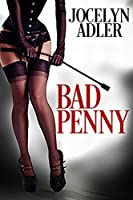 Bad Penny (San Francisco Nights, #1)