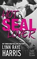 Hot Seal Lover: Hot Seal Team - Book 2