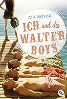 Ich und die Walter Boys