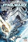 Shattered Empire (Star Wars)