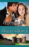 The Sweetest Sin (Sins & Scandals,  #7)