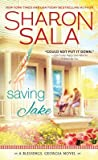 Saving Jake (Blessings, Georgia, #3)