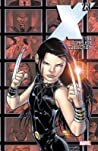 X-23: The Complete Collection, Vol. 1
