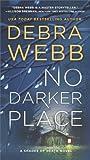 No Darker Place (Shades of Death, #1)