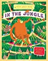In The Jungle: Use Your Math And Mapping Skills To SwingThrough The Jungle And Complete Your Mission