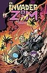 Invader Zim, Vol. 2