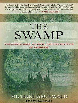 Image result for grunwald the swamp