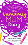 The Unmumsy Mum Diary