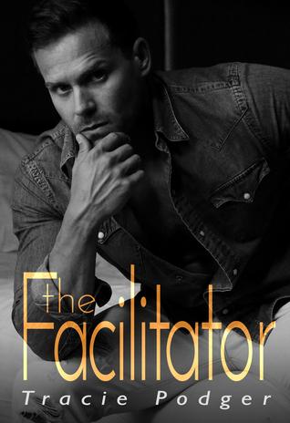 The Facilitator