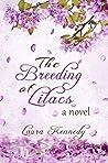 Breeding of Lilacs (Coral Cove Book 1)