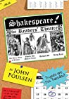 Shakespeare for Readers' Theatre: Shakespeare's Greatest Villains