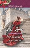The Runaway Governess (The Governess Tales #3)