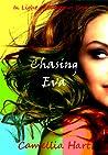 Chasing Eva (In Light of Shadows #1)